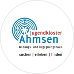 https://www.marstall-clemenswerth.de/templates/yootheme/cache/logo_armsen_round-c3e75bbc.png